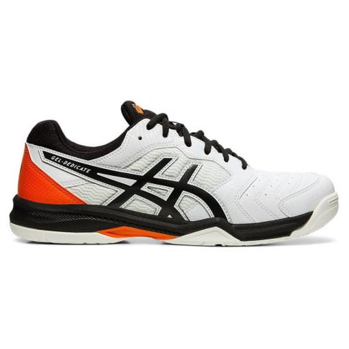 Asics GEL-DEDICATE 6 CLAY 1041A080-100