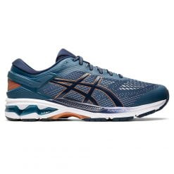 Asics GEL-KAYANO 26 1011A541-401