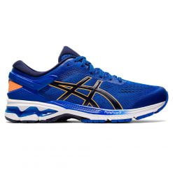 Asics GEL-KAYANO 26 1011A541-402