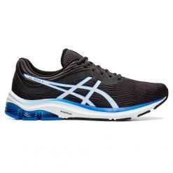 Asics GEL-PULSE 11 1011A550-021