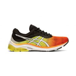 Asics GEL-PULSE 11 1011A550-800