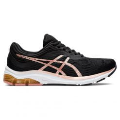 Asics GEL-PULSE 11 1011A882-001