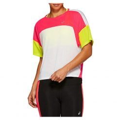 Asics STYLE TOP 2012A269-103