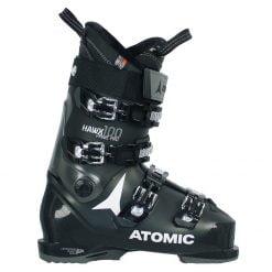 Atomic HAWX PRIME PRO 100 AE5021040