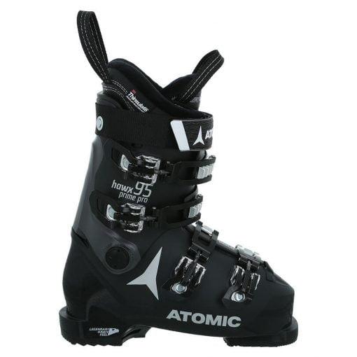 Atomic HAWX PRIME PRO 95 W AE5021020
