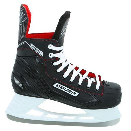 Bauer SPEED SKATE JR  EH-Skate 1029927