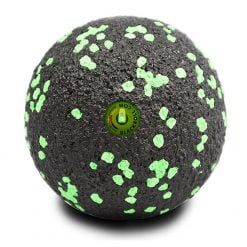 Blackroll NOS Blackroll Ball 12cm 1020970