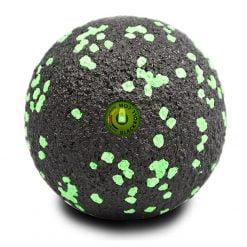 Blackroll NOS Blackroll Ball 8cm 1020969