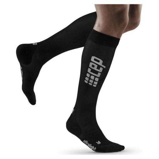 CEP CEP run ultralight socks men WP50I