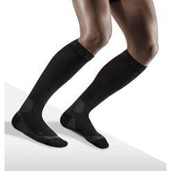 CEP CEP ski merino socks men WP55BB