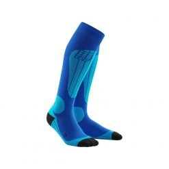 CEP CEP ski thermo socks men WP53I