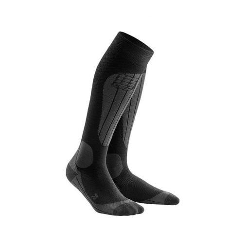 CEP CEP ski thermo socks men WP53V