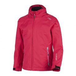 Campagnolo KIDS FIX HOOD JACKET 3Z31145-C831