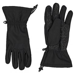 Campagnolo MAN SOFTSHELL GLOVES 6524829-U901
