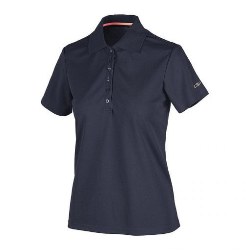 Campagnolo WOMAN POLO 3T59676-N950