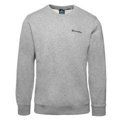 Champion Crewneck Sweatshirt 213484-EM006