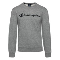 Champion Crewneck Sweatshirt 214140-EM524