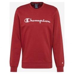 Champion Crewneck Sweatshirt 214140-RS518