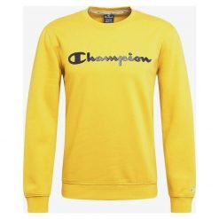 Champion Crewneck Sweatshirt 214140-YS058