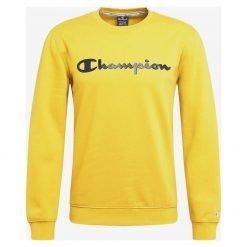 Champion Crewneck Sweatshirt 214140-YS058