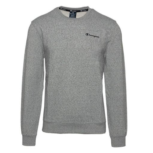 Champion Crewneck Sweatshirt 214151-EM524