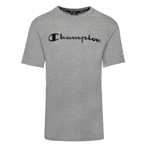Champion Crewneck T-Shirt 214142-EM006