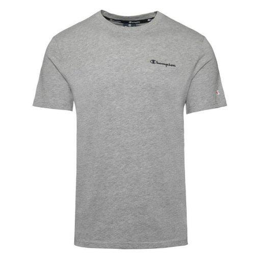 Champion Crewneck T-Shirt 214153-EM006