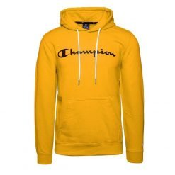 Champion Hooded Sweatshirt 214138-YS058