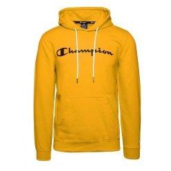 Champion Hooded Sweatshirt 214138-YS058