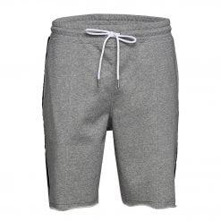 Champion Shorts 214227-EM524