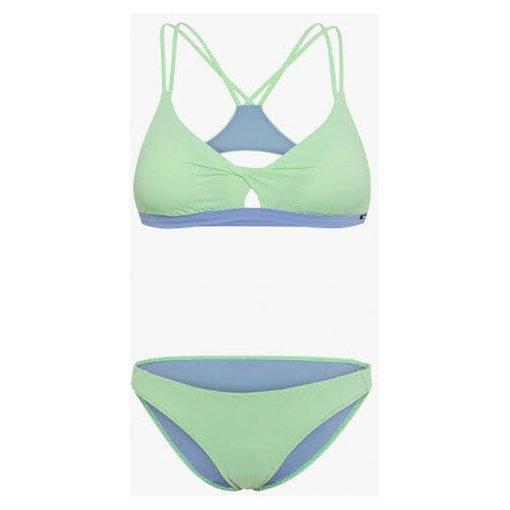 Chiemsee BAWA Da. Bikini 1071706-130117
