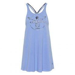 Chiemsee BONAVISTA Jersey Dress 1071300-153930