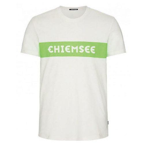 Chiemsee OTTFRIED T-Shirt 2051000-114202