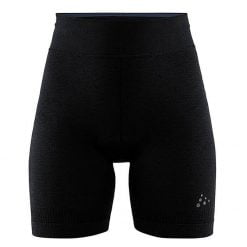Craft Fuseknit Bike Boxer W 1907453-999000