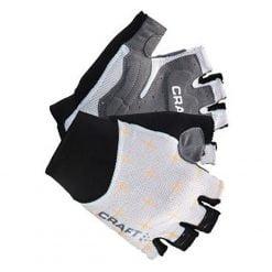 Craft Glow Glove 1904123-3900