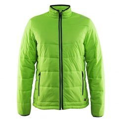 Craft INSULATION PRIMALOFT JKT M 1904569-2620