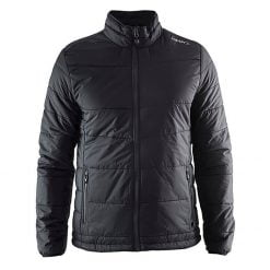 Craft INSULATION PRIMALOFT JKT M 1904569-9999
