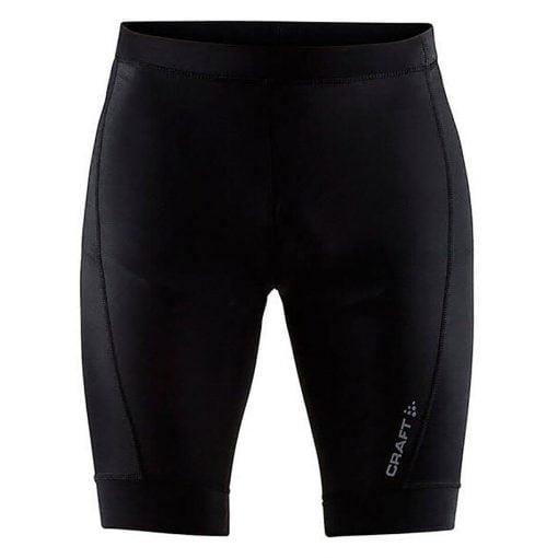 Craft Rise Shorts M 1906100-999000