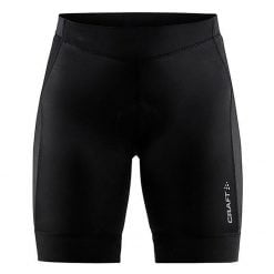 Craft Rise Shorts W 1906078-999000