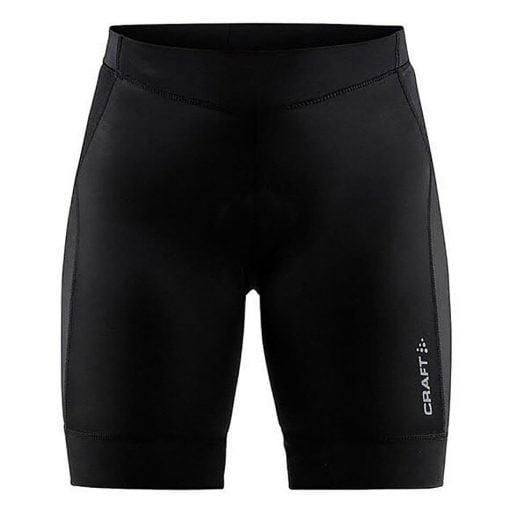 Craft Rise Shorts W 1906078-999000