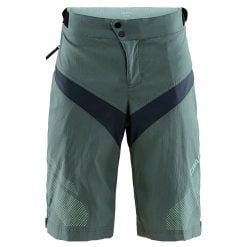 Craft Route XT Shorts M 1906119-6570