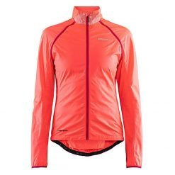 Craft Velo Convert Jacket W 1905445-410735