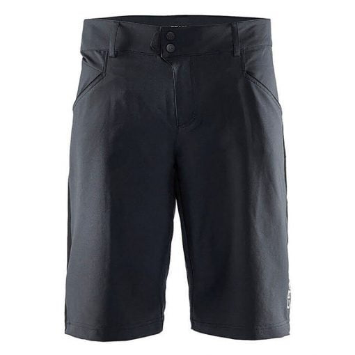 Craft Velo XT Shorts M 1905025-9999