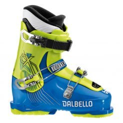 Dalbello CX 3.0 JR DCX3J7-EBA