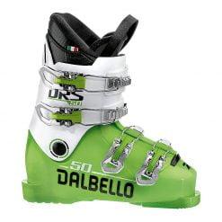 Dalbello DRS 50 JR DDRS507-LW
