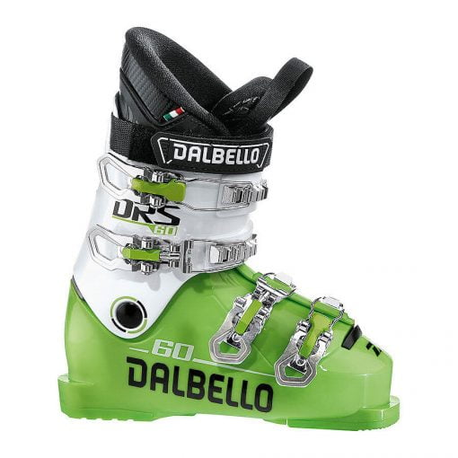 Dalbello DRS 60 JR DDRS607-LW