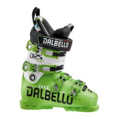Dalbello DRS 90 LC UNI DDRS90L7-LW