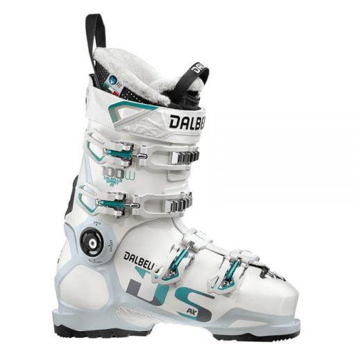 Dalbello DS AX 100 W LS D1804021-00