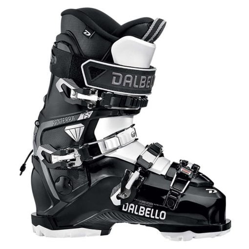 Dalbello PANTERRA 75 W GW LS D1906010