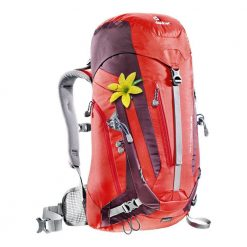 Deuter ACT TRAIL 28 SL 3440215-5513